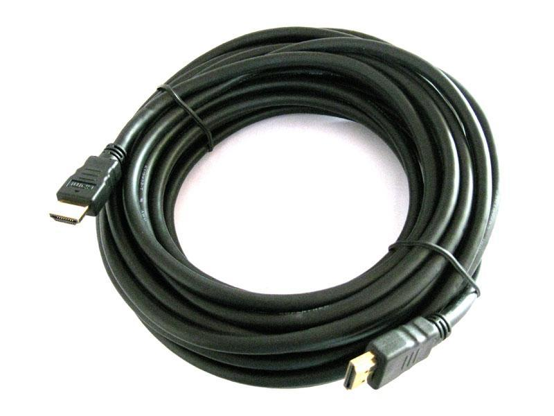 HDMI-Kabel HDTV 1,5m