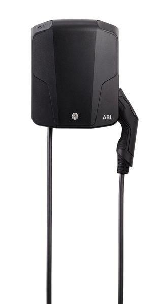 ABL 1W2208 Wallbox eMH1 Basic 22 kW