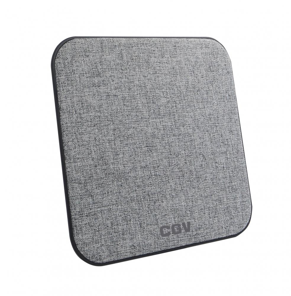CGV AN-LOOK DVB-T Zimmerantenne mit LTE Filter