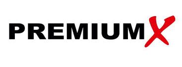 PremiumX