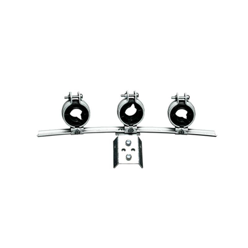 Multifeedhalter Gibertini MF 3120 CR 3-fach variabel