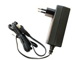 VU+ original Netzteil / Power supply für Zero 4K