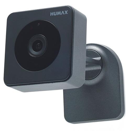 Humax EYE - IP CAM WLAN