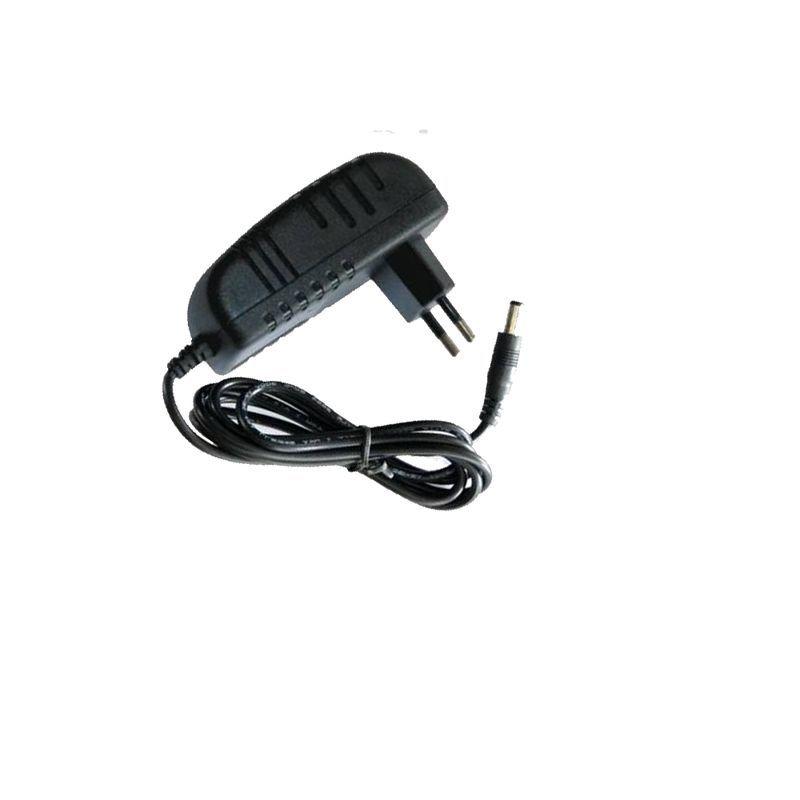 Netzteil DC 12V 1A für MK Digital / Amstrad / Tempo / Echosat / Nokta Digital Power Adapter