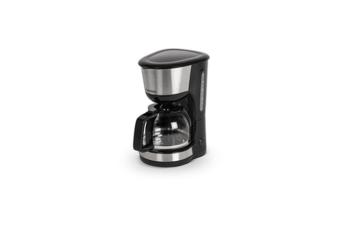 THOMSON THCO912IX Kaffeemaschine