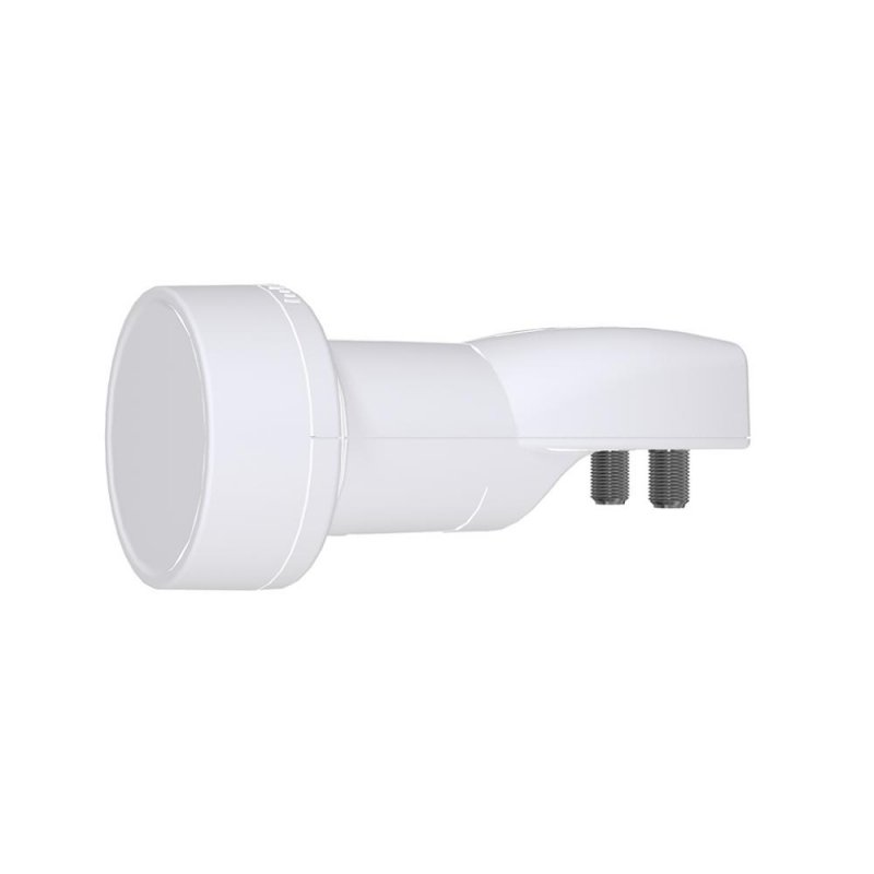 Inverto Pro Wideband LNB