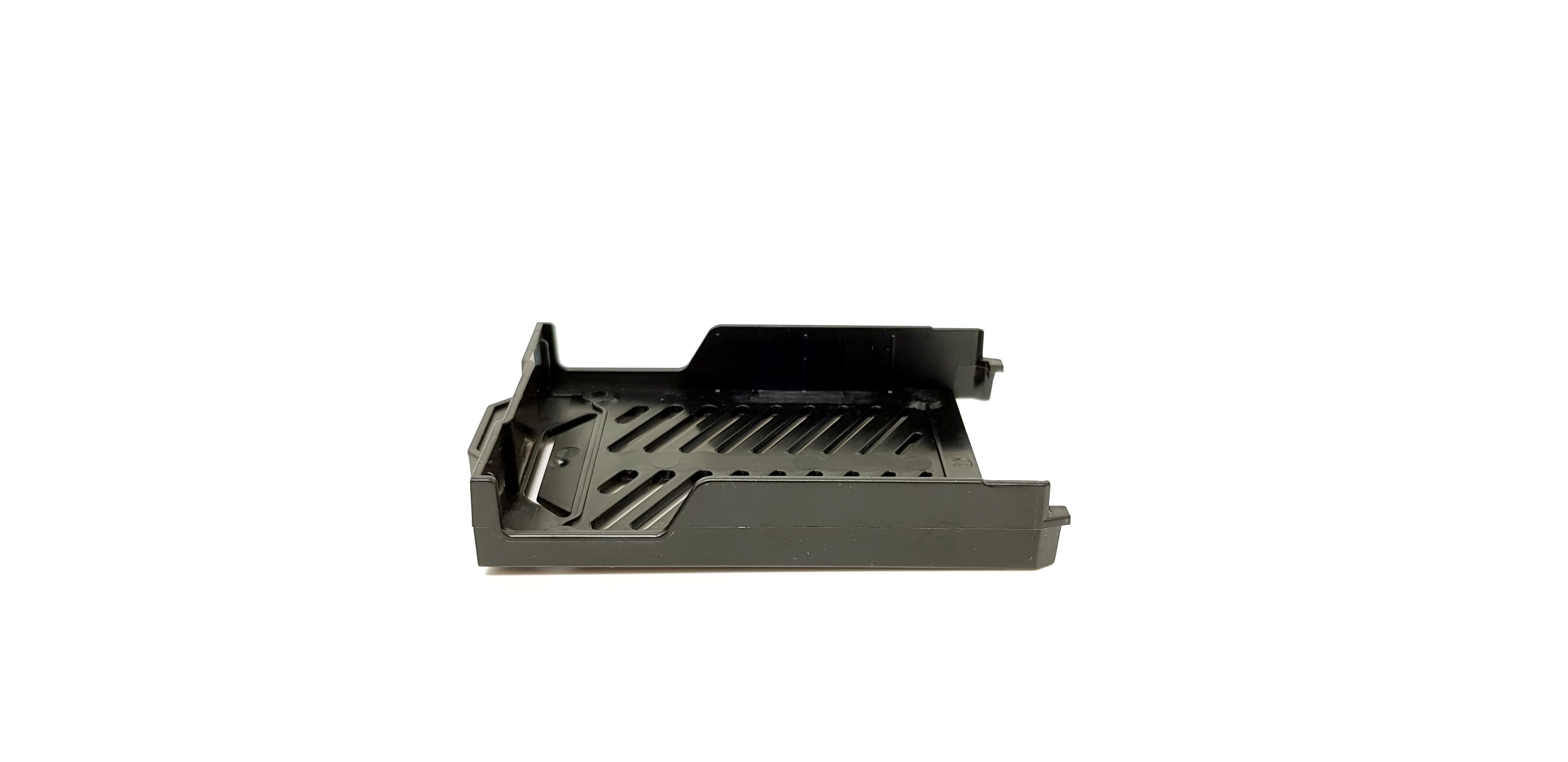 Dreambox DM920 UHD Festplattenhalter