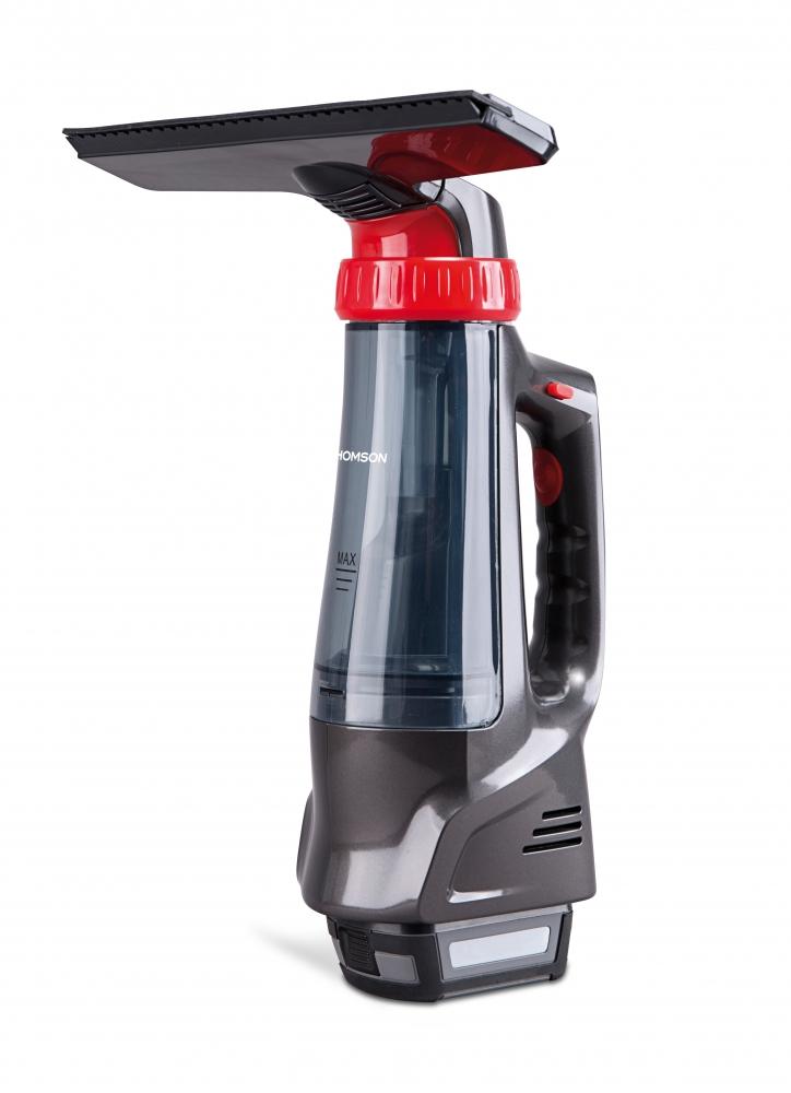 THOMSON THVC49163 Vakuum-Reiniger Nass und Trocken