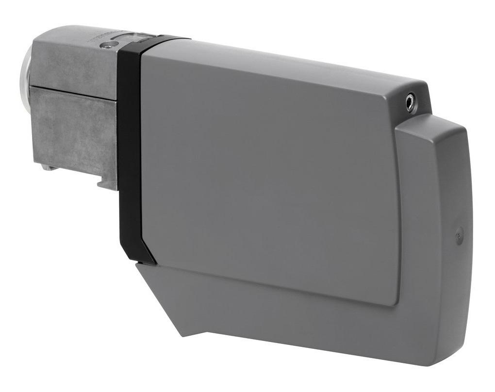 Kathrein UAS 585 Quad LNB / 10,70-12,75 GHz / 4 Ausgänge schaltbar