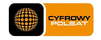 Cyfrowy Polsat Prepaid Abo Verlängerung Paket HBO HD 12 Monate