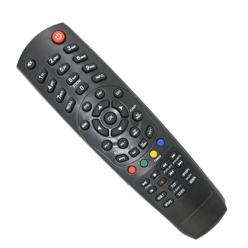 Ersatz Fernbedienung für Medialink Challenger / FTA Premium/ Magic/ Smart Home ML1100/1200/2200/5100