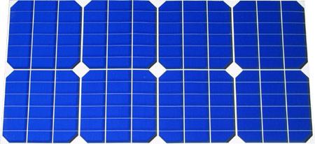 Humax Aufkleber Flat Serie Aufkleber im Solar-Design