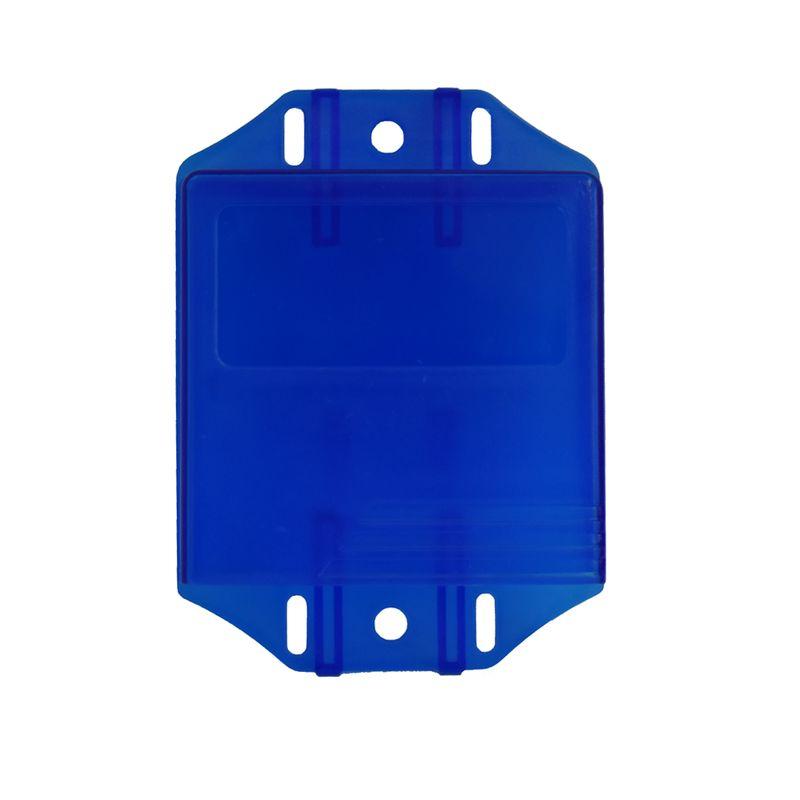 VIALUNA SDS 226 WSG 2/1 DiSEqC Schalter