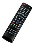 LogiSat Fernbedienung RG405 PVRS7 für 2550 HD+