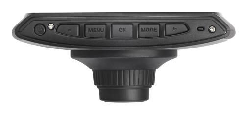 Ferguson Eye Drive SHD100 Dashcam für Auto, LKW