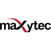 Maxytec