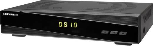 Kathrein UFS 810 DVB-S-Receiver HDTV