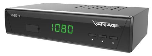 Vantage VT-80 HD