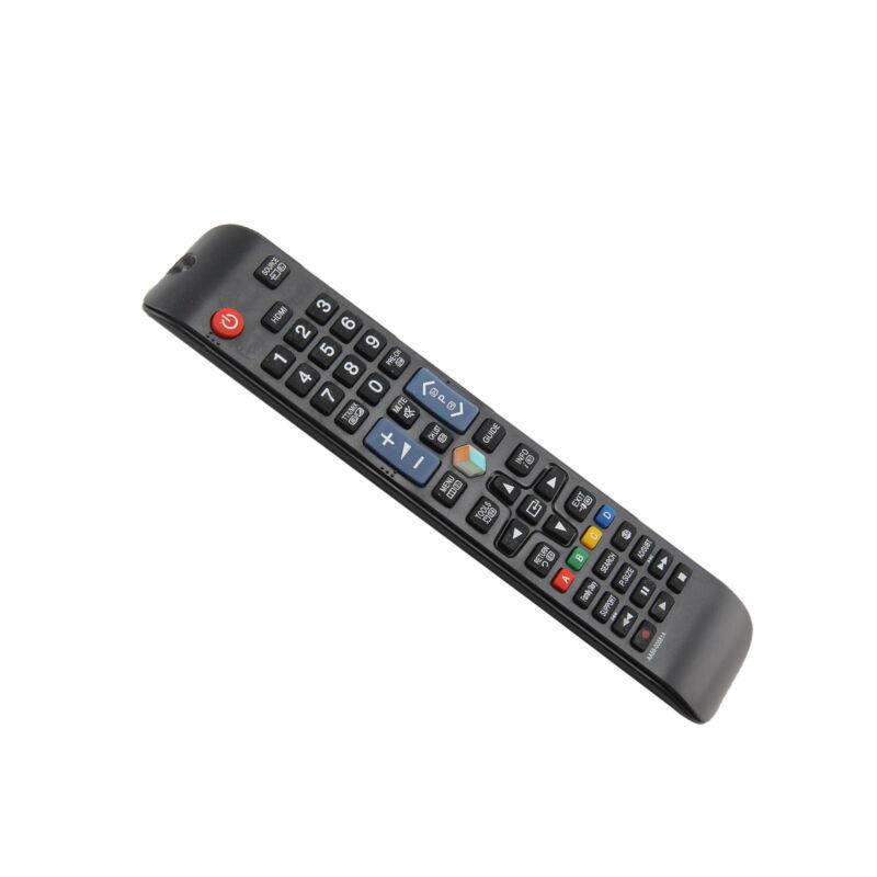 Fernbedienung passend für Samsung AA59-00581A LED Fernseher TV Smart AA59-00581