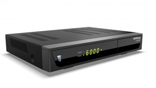 Vantage VT-88 HD USB-PVR HDTV Satellitenreceiver
