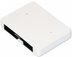 Stinger USB Dual Smartcard Reader